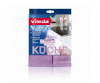 Vileda Kuchenna 2w1 KUCHE (141260)