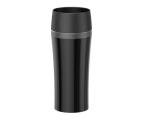 Tefal Kubek termiczny Travel Mug Fun 0,36l czarny  (K3071114)