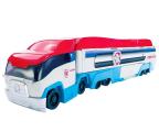 Spin Master Psi Patrol Transportowiec (778988113936 6024966)