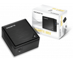 """Gigabyte BRIX J3455 2.5""""SATA BOX (GB-BPCE-3455)"""