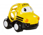 Dumel Oball Pojazd Miejski Autobus 10311 (OB 10311 AUTOBUS)