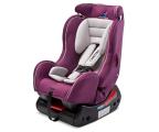 Caretero Scope Purple (5902021529759)
