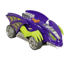 Dumel Toy State Hot Wheels Extreme Action Vampyra 90515 (90515)