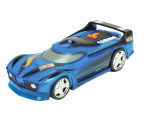 Dumel Toy State Hot Wheels Hyper Racer Spin King 90532 (90532)