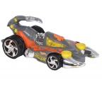 Dumel Toy State Hot Wheels Extreme Action Scorpedo 90513 (90513)