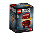 LEGO BrickHeadz The Flash (41598)