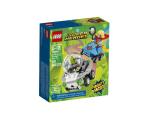 LEGO DC Comics Super Heroes Supergirl vs. Brainiac (76094)
