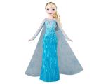 Hasbro Disney Frozen Kraina Lodu Elsa (E0315)