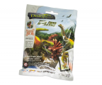 Madej Dino Mundi karty (5900851748685)