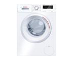 Bosch WAN2426TPL biała (WAN2426TPL)