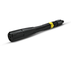 Karcher MP 160 Multi Power Jet do K6-K7  (2.643-238.0)