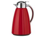 Tefal Dzbanek campo K3033014 1l czerwony (K3033014)