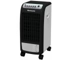Ravanson Klimator KR-2011 (KR-2011)