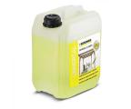 Karcher Uniwersalny środek czyszczący RM 555, 5 L (6.295-357.0)