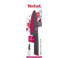 Tefal K1220314 - nóż szefa (K1220314)