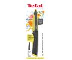 Tefal K1220714 - nóż uniwersalny (K1220714)