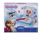 Aquabeads Disney Frozen Kraina Lodu Zestaw Playset 79668 (5054131796689)