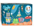 TM Toys 3DOODLER Mega Zestaw (853653006703)