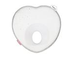 Babymoov Ergonomiczna poduszeczka korygująca Lovenest White (A050215)