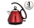 Russell Hobbs Legacy Red 21281-70 (21281-70)