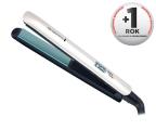 Prostownica do włosów Remington S8500 Shine Therapy