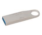 Kingston 16GB DataTraveler SE9 G2 (USB 3.0) 100MB/s (DTSE9G2/16GB)