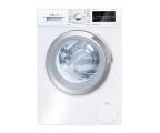 Bosch WLT24440PL (WLT24440PL)