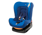 Chicco Cosmos Power Blue (8058664077052)