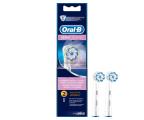 Oral-B Końcówki Sensi Ultrathin EB60-2 (EB60-2)