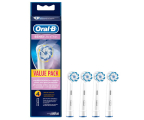 Oral-B Sensitive EB60-4 (EB60-4)