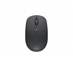 Dell WM126 czarna (570-AAMH)