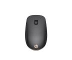 HP Z5000 Wireless Mouse Black (W2Q00AA)