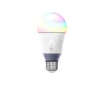 TP-Link Żarówka LED WiFi ze ściemniaczem, barwą i kolorem (LB130 TL-LB130 (800lm/11W/2500K-9000K & RGB))