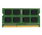 Kingston Pamięć dedykowana 8GB 1600MHz 1.35V  (KCP3L16SD8/8)