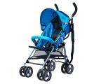 Caretero Alfa Blue (5902021521890)