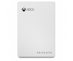 Seagate 2TB Game Drive for XBOX USB 3.0 biały (STEA2000417)
