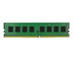 Kingston 8GB (1x8GB) 2666MHz CL19 (KVR26N19S8/8)