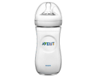 Philips Avent Butelka Do Karmienia NATURAL 330ml 3m+ (SCF696/17)