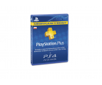 Sony PlayStation Plus 365 dni (711719808947)