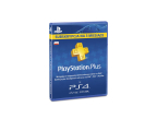 Sony PlayStation Plus 90 dni (711719247395)