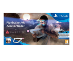 PlayStation Farpoint + PS VR Aim Controller (711719849766 / SONY)