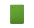 Seagate 2TB Game Drive for XBOX USB 3.0 (STEA2000403)