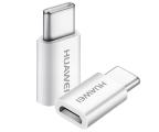 Huawei Adapter Micro USB 3.0 - USB-C AP52 (4071259 / 6901443115907)