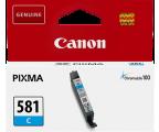 Canon CLI-581C Cyan 259 str. (2103C001)
