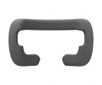 HTC VIVE Face gasket (Narrow) (99H20269-00)