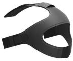 HTC VIVE Head Strap (5szt)  (99H20412-00 )