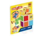 TM Toys MagiCube Zestaw Startowy (GEO136)