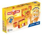 TM Toys MagiCube Zestaw Safari (GEO135)