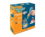 TM Toys 3Doodler zestaw podstawowy (DODESSTMULTIER)