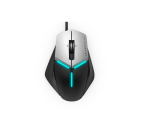 Dell Alienware Elite Gaming Mouse - AW958 (570-AARG)